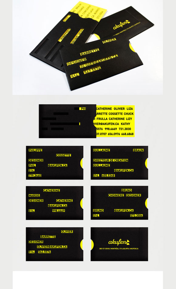 unusual-business-cards07