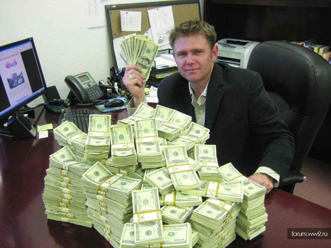 на каком игре можно заработать деньги без вложений