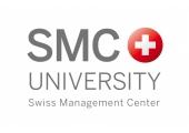 Международное сотрудничество (Швейцария)