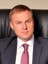Авдеев Юрий Викторович