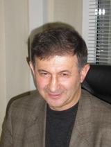 Богуславский Вячеслав Давыдович