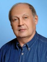 Долятовский Валерий Анастасьевич