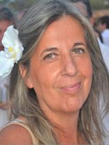 Gamarra Maria Martinez