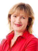 Гаврилова Жанна Анатольевна