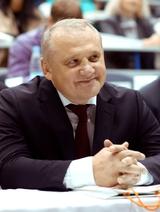 Олейников Александр Владимирович