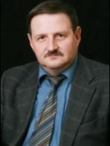 Шнейдер Сергей Борисович