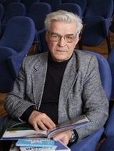 Терёхин Вячеслав Александрович