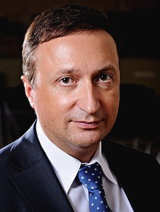 Алонсо Виктор Анрикевич Вентимилла