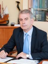 Акперов Имран Гурруевич