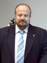 Мурзаев Аркадий Николаевич