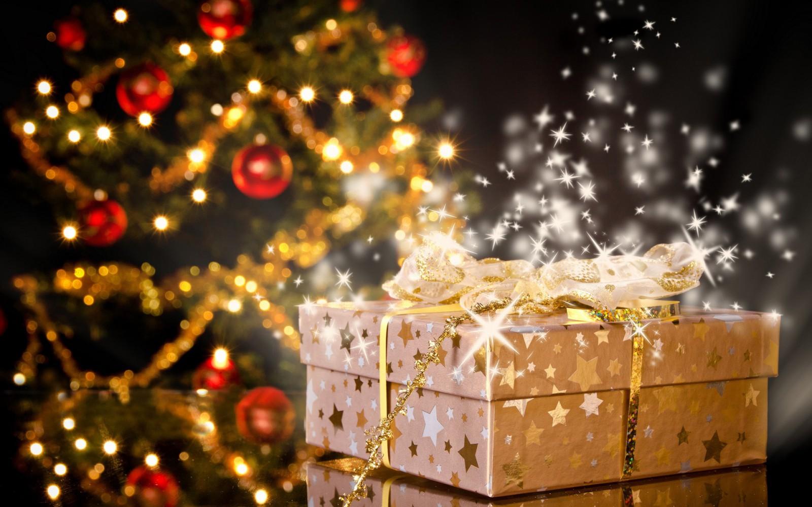 Органайзер хорошего настроения Подарки своими